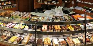 cake_shops_vienna_07-660x330